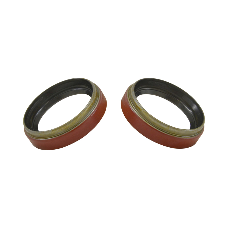 Outer Replacement Tube Seal for Dana 30 Differential Yukon Gear Yukon YMS480570