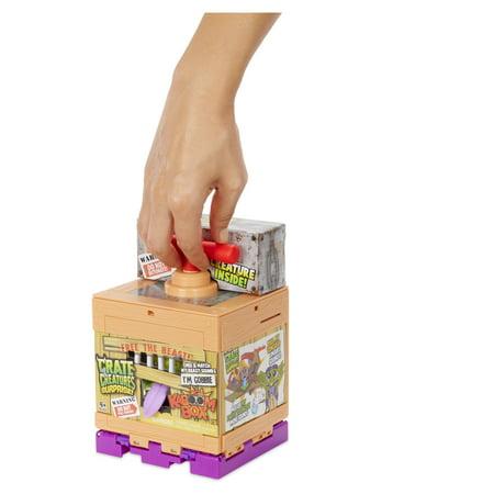Crate Creatures Crate Creature Kaboom Box