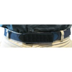 SCRATCH RESISTANT MECHANIC'S BELT, FABRIC (Scratch Proof Belt)