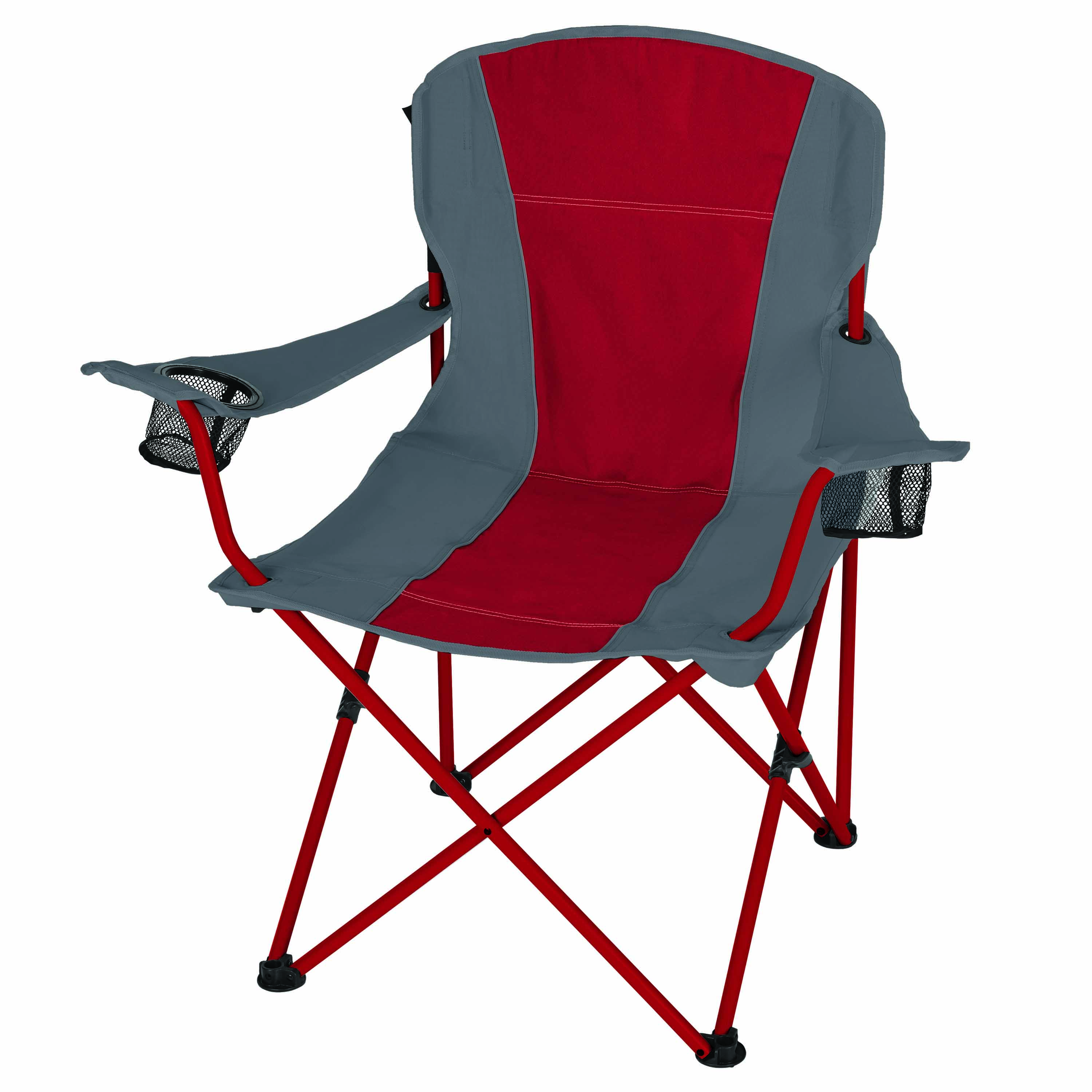 Surprising Details About Ozark Camping Lounge Chair Oversized Big Folding Portable Heavy Duty Outdoor New Unemploymentrelief Wooden Chair Designs For Living Room Unemploymentrelieforg