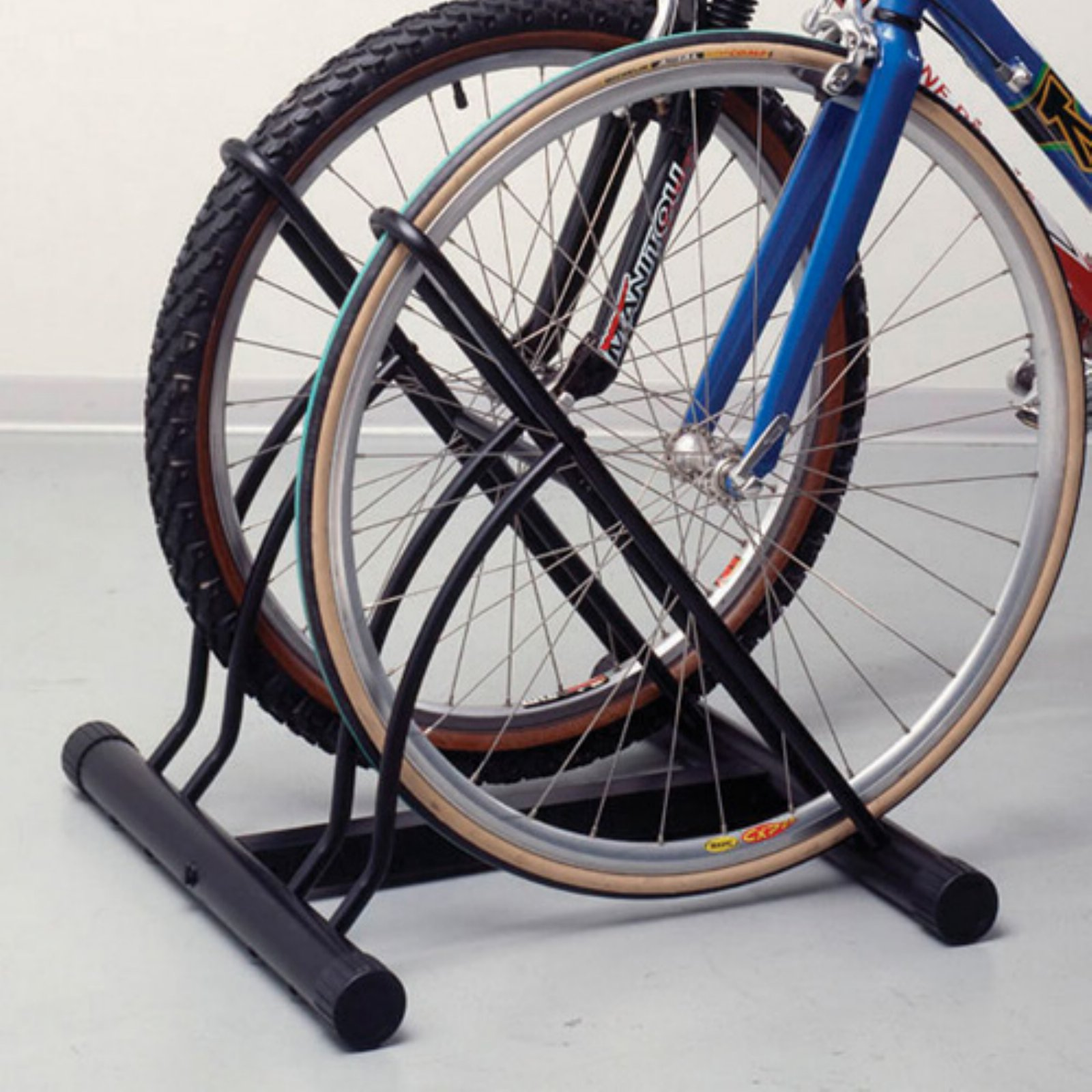 Racor Floor Bike Stand