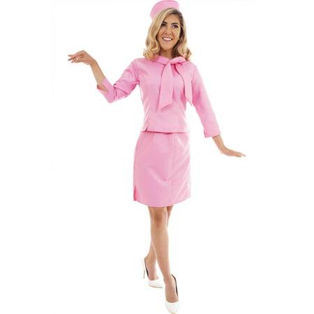 Anime Inspired Halloween Costumes (Legally Blonde 2 Elle Woods Costume | Movie Inspired Design | Sized For)