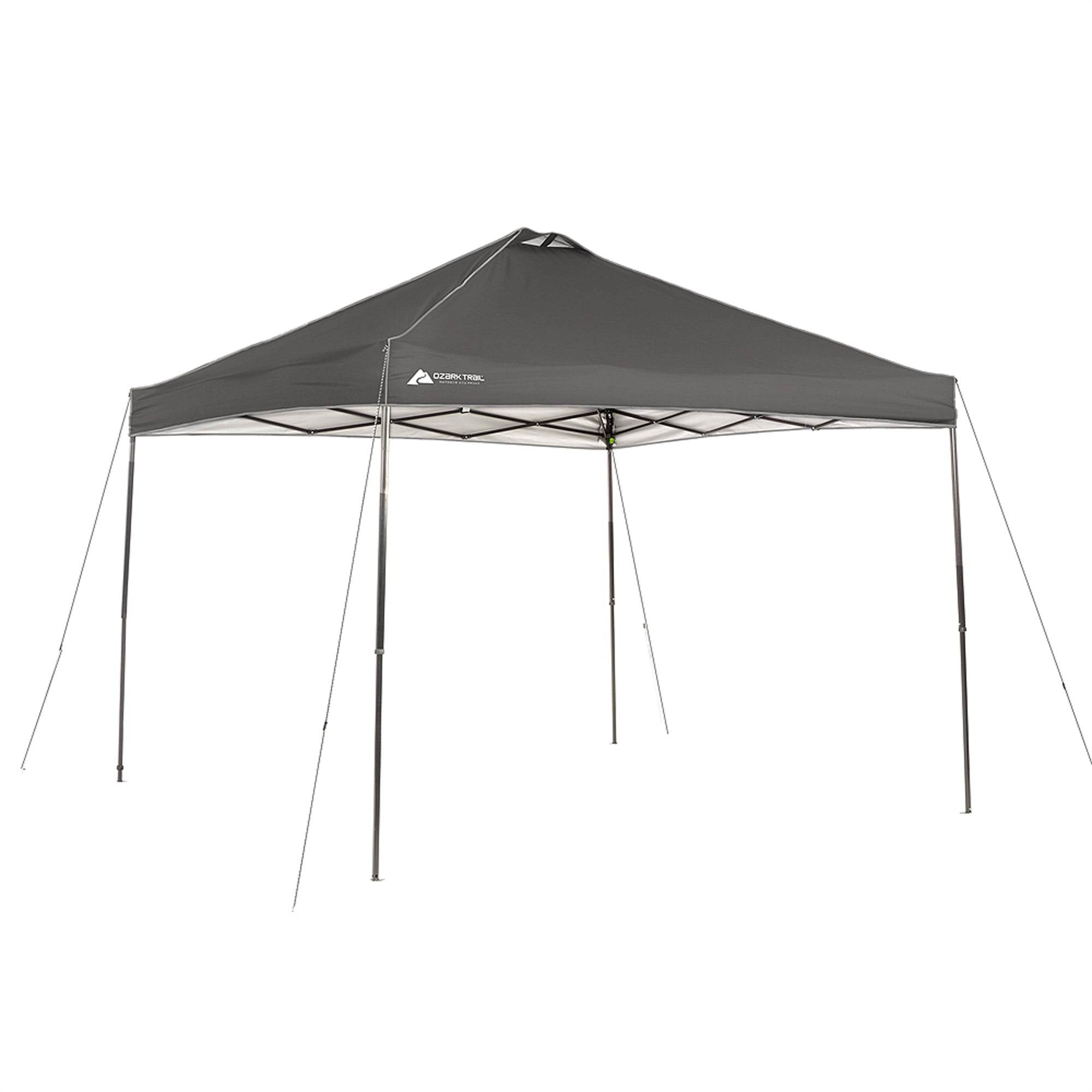 sc 1 st  Walmart : 10x10 canopy replacement top - memphite.com