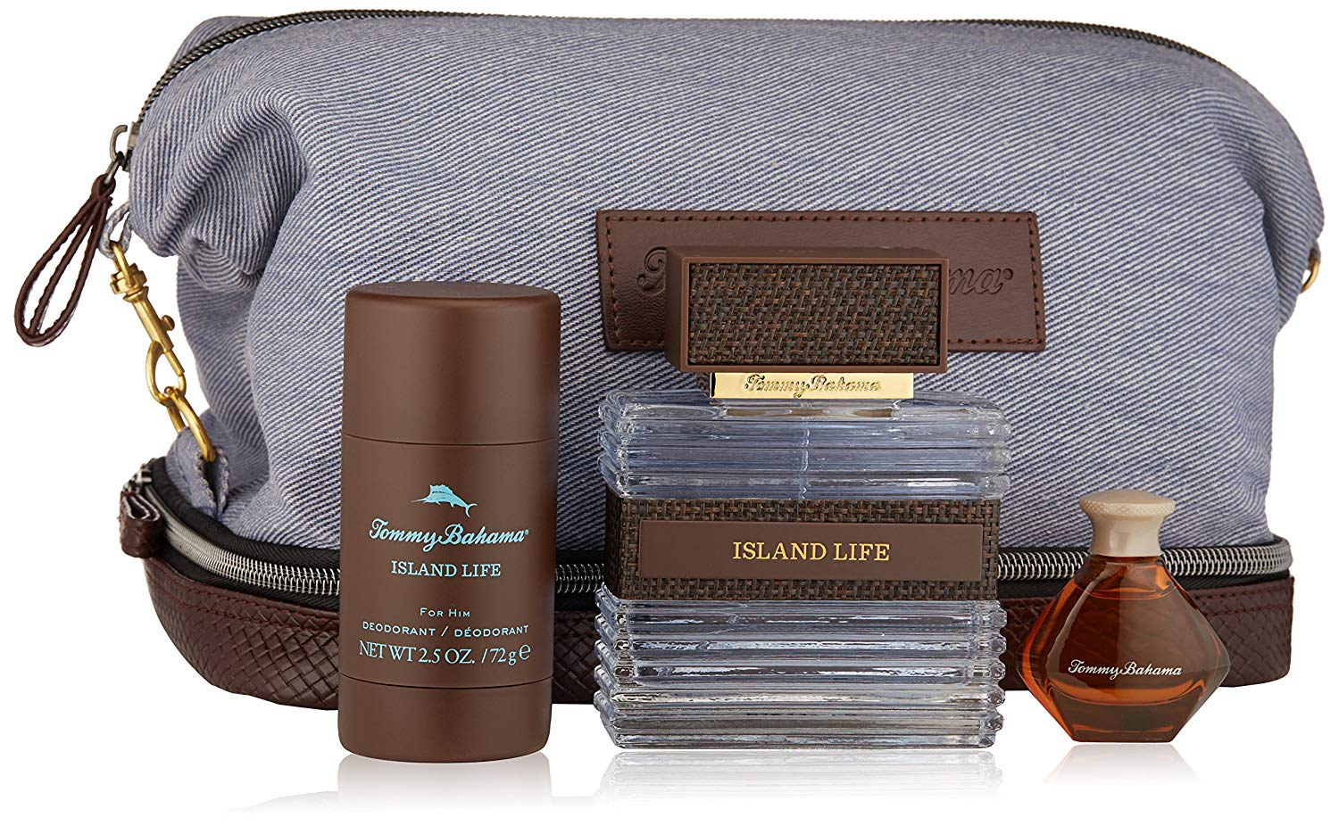 tommy bahama gifts