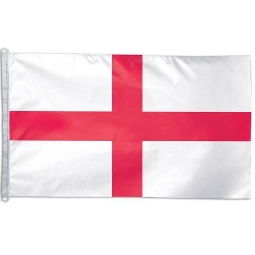 England 3x5 Country Flag