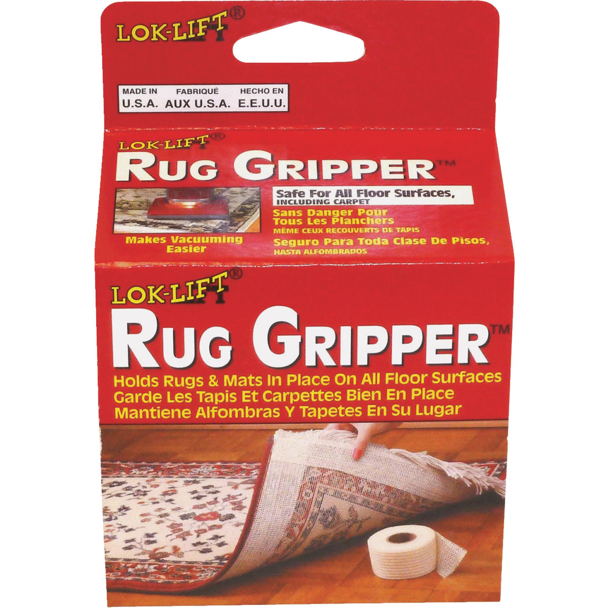 Rug Gripper Nonslip Rug Tape