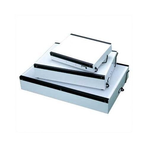 Testrite Light Box (8 Watt)