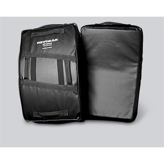 Revgear 41110 Revgear Kick Shield