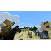 Minecraft, Nintendo, Nintendo Switch, 045496591779