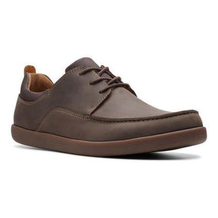 Men's Clarks Un Lisbon Lace Sneaker