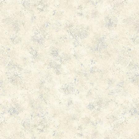 Manhattan Comfort Avon Harlequin Texture Wallpaper