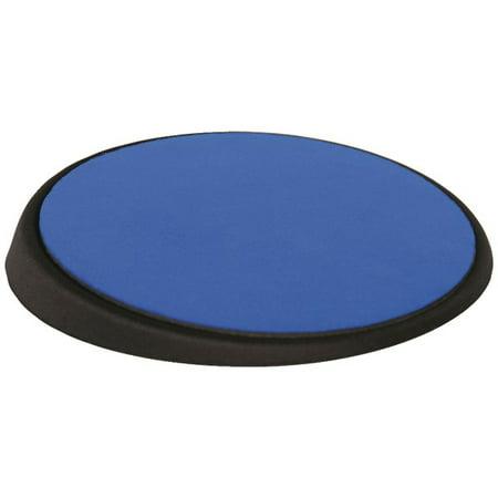 ALLSOP 26226 Wrist Aid Mouse Pad