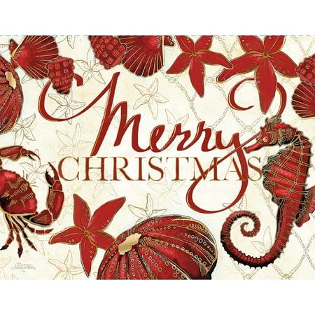 Boxed Christmas Cards.Boxed Christmas Cards Seaboard Holiday