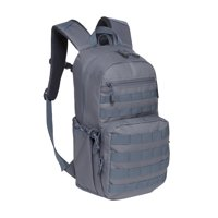 Outdoor Products Venture Daypack Backpack, Turbulence