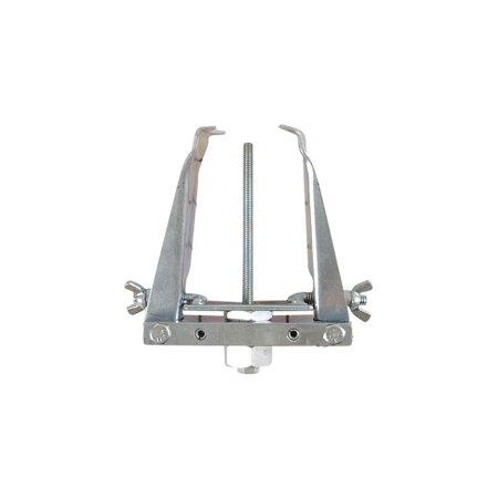 294P4 Speed Queen Appliance Drive Bell Puller