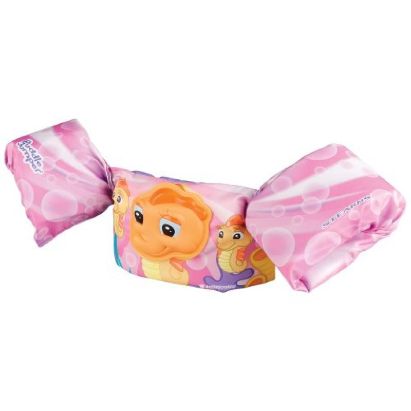 Stearns Kids' Puddle Jumpers Life Jacket by
