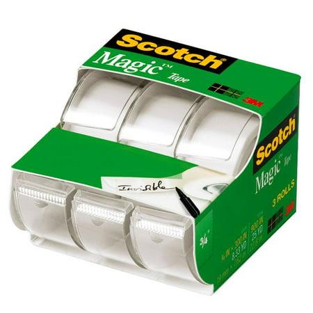 3m masking tape dispenser