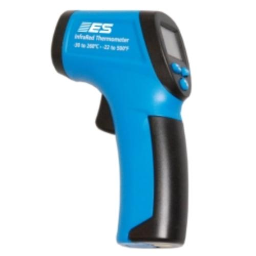 Electronic Specialties EST-35 Infrared Thermometer