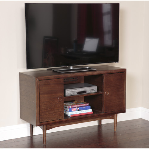 American Furniture Classics Mid Century 48'' TV Stand