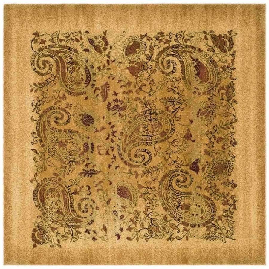 orian rugs paisley wyndham area rug walmartcom