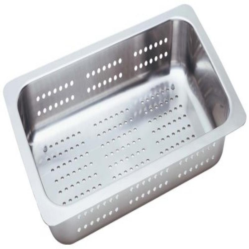 Blanco 514015 Stainless Steel Colander by