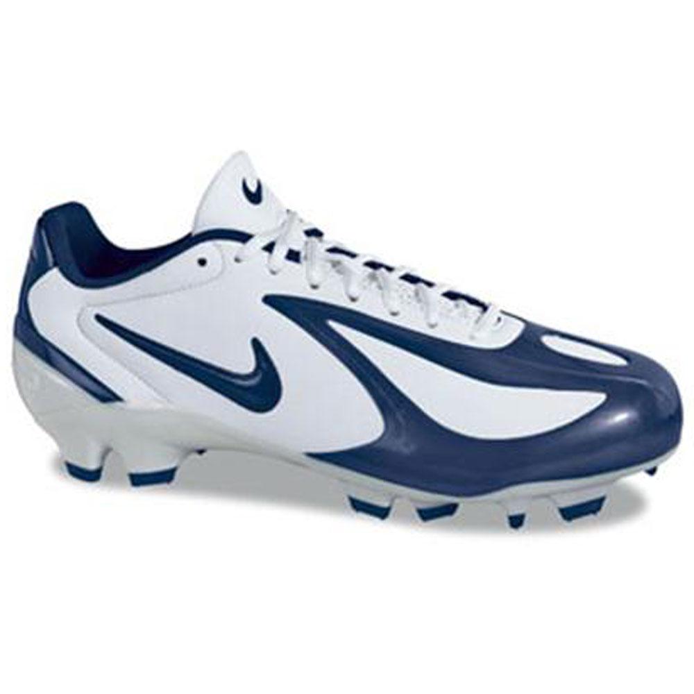 Nike Mens Vapor Jet TD Economical, stylish, and eye-catching shoes