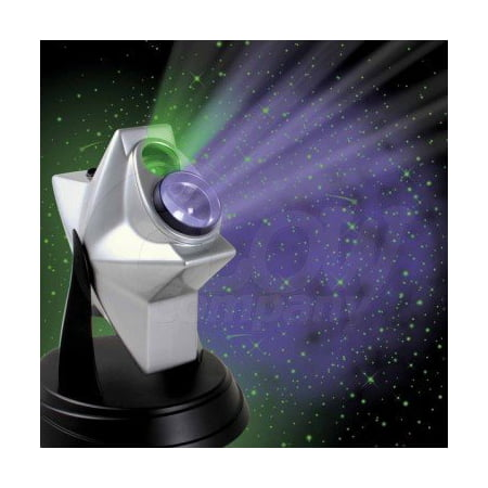 2019 Laser Twilight Light Show Hologram Projector 'UPGRADED LATEST (Best Travel Projector 2019)