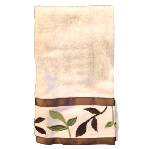 ***DISCONTINUED*** Homewear Huntington Bath Towel Collection