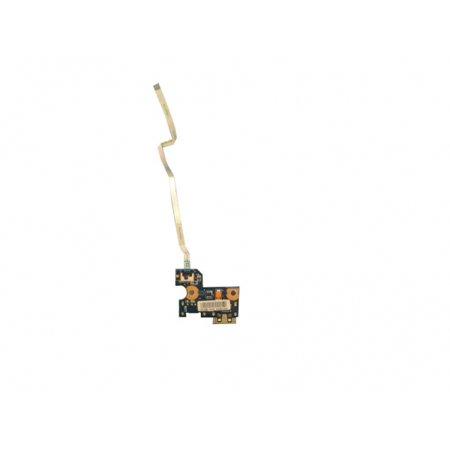 N0ZWG10B01 Toshiba Satellite C875d Usb Board Plus Cable C875 (Toshiba Satellite Usb)