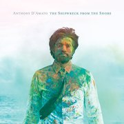 Anthony D'Amato - Shipwreck From The Shore - Vinyl
