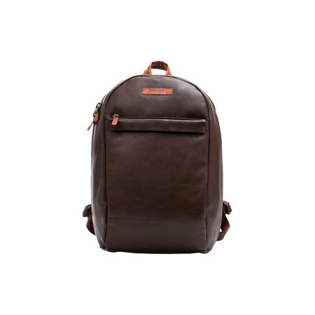 f558fb1a1b60 Velez Mens Genuine Leather Backpack | Bolsos para Hombres en Cuero  Colombiano