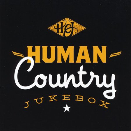 Human Country Jukebox