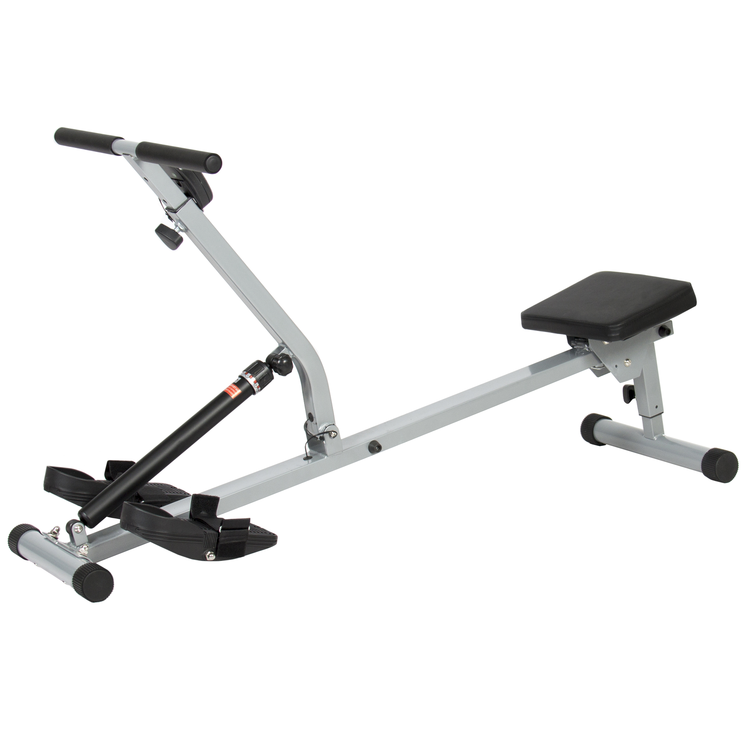 exercise equipment walmart