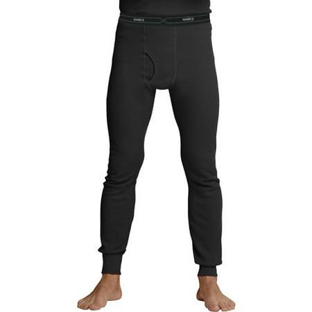 Mens X-Temp Thermal Underwear Pant