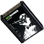 Iogear Ge1337p Keymander Controller Emulator