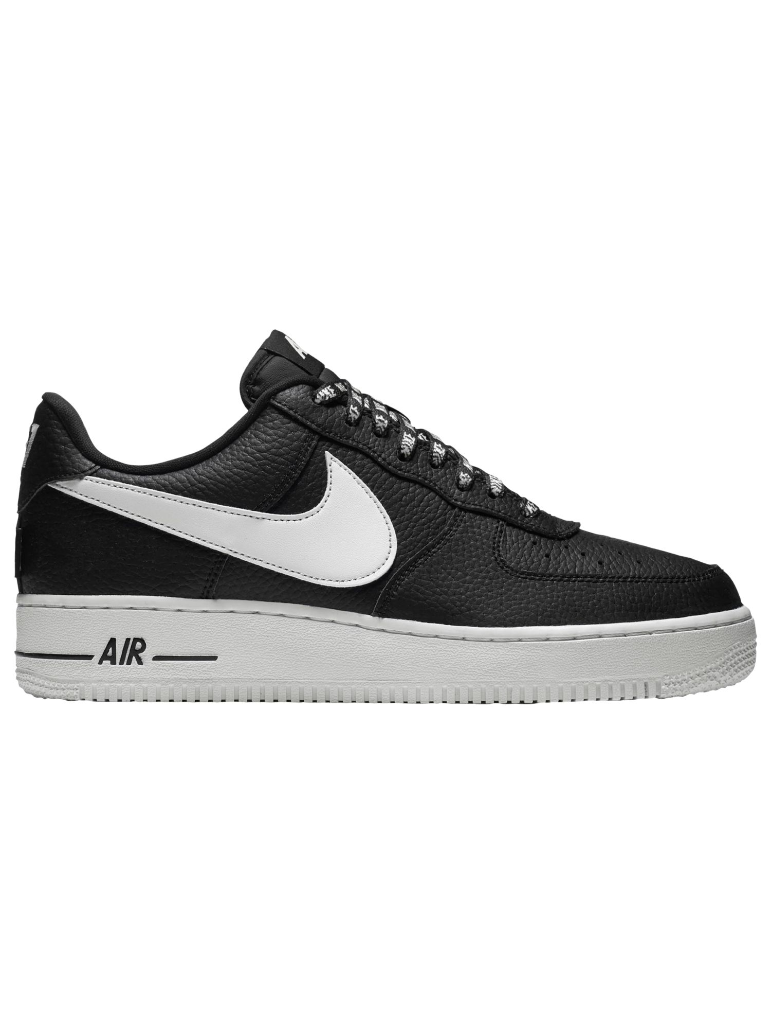 960debc50e4c purchase nike boys kyrie 3 colorblock mids basketball shoes 32aea ef96b   coupon code for nike air force 1 07 lv8 nba mens basketball shoes black  white 0868a