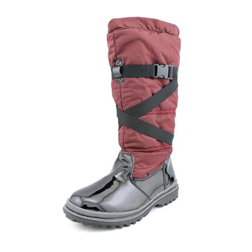 Women's Snow Boots Size 5 | Homewood Mountain Ski Resort
