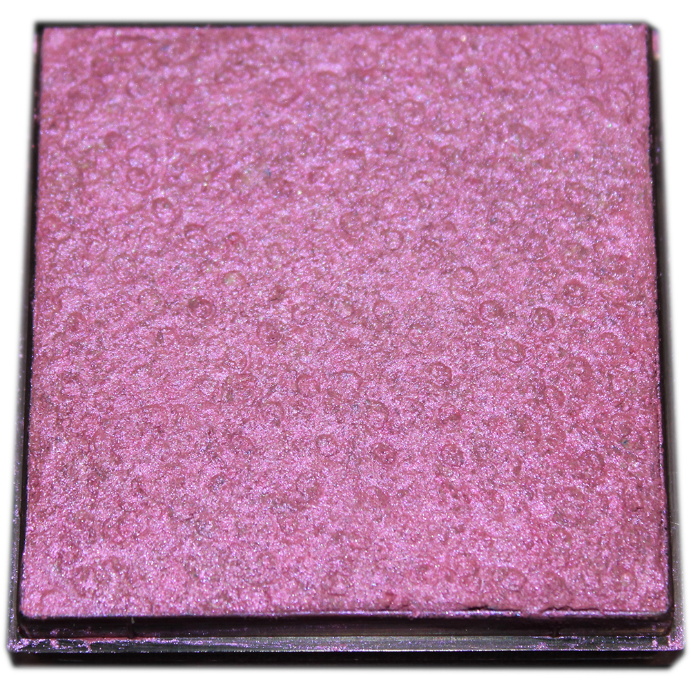 MiKim FX Metallic Makeup - Special Purple S11 (40 gm)
