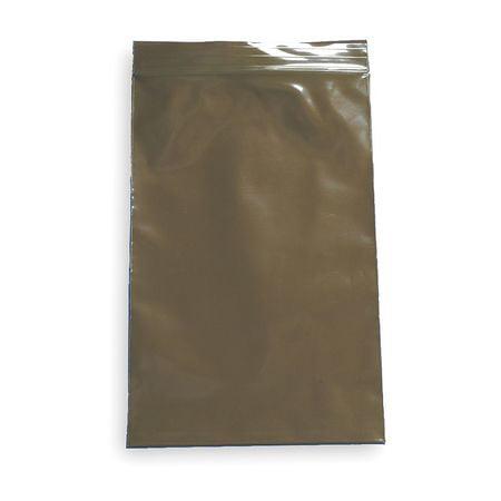 VALUE BRAND Pharmaceutical Transfer Bag, 3CUG5