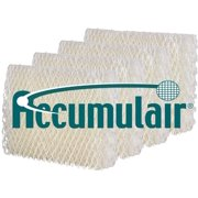Sears Kenmore 14911 Humidifier Filter 4 Pack (Aftermarket)