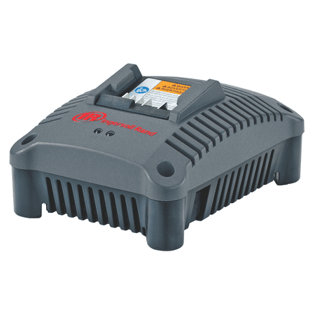 Ingersoll Rand Charger (Battery Charger 12 Volt)