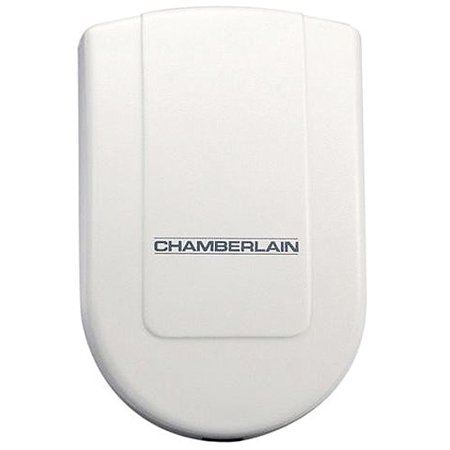 Chamberlain Extra Sensor for Garage Door Monitor