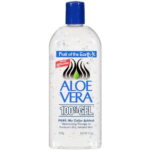 Urea 10% Cream (Carbamide) - Enriched with Silk Protein (2 oz, ZIN: 428115) MyChelle Dermaceuticals, Exfoliators & Masks, Clear Skin Cranberry Mud Mask, Oily/Blemish, 1.2 fl oz(pack of 4)