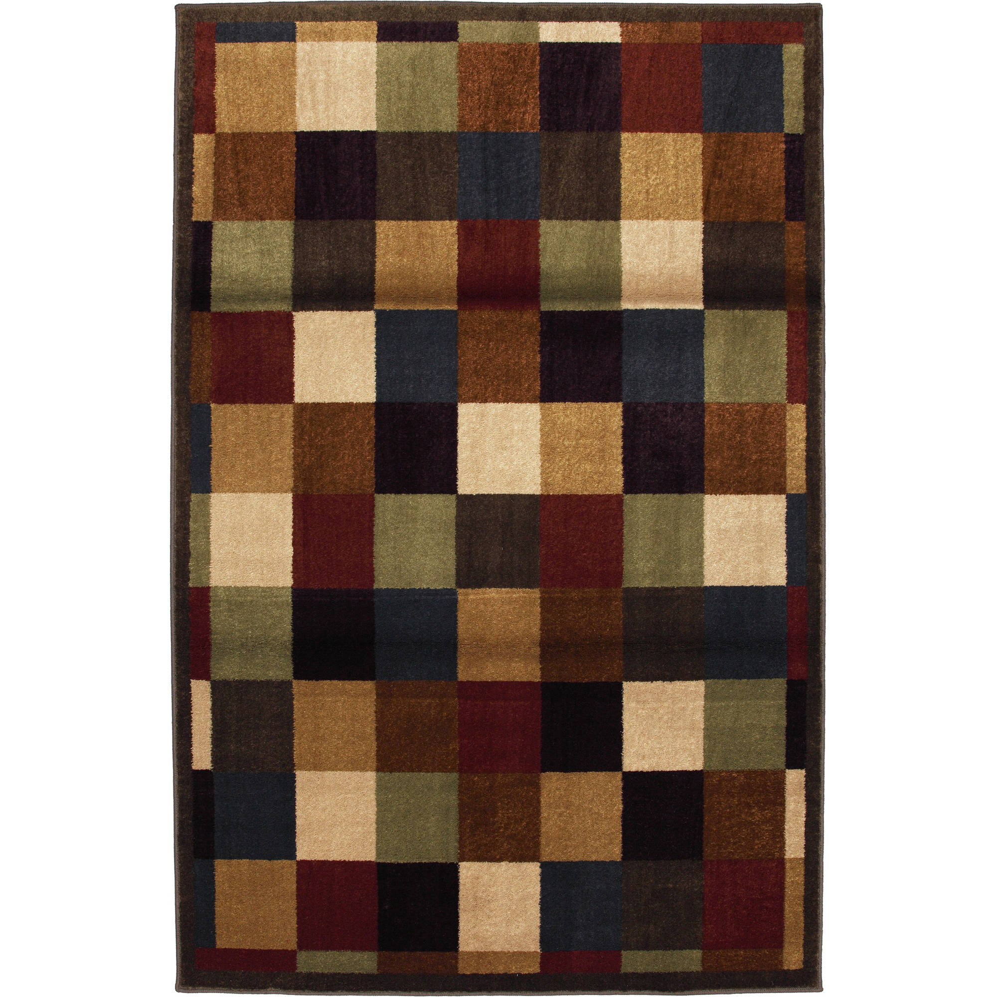 better homes and gardens rugs better homes and gardens bartley area rug walmart 29228