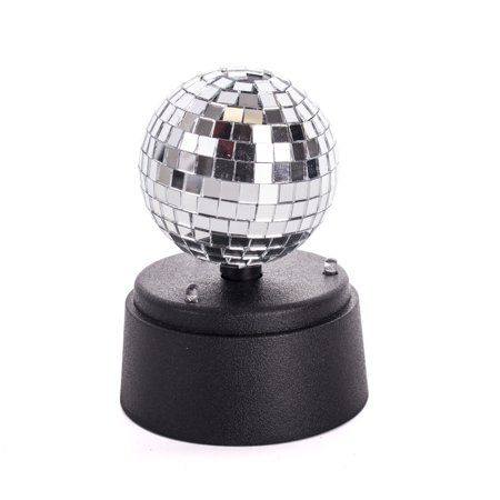 Playmaker Toys Mini Mirror Disco Ball 5