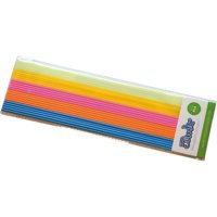 """PLA """"Boogie Nights"""" Mixed Filament Pack (25 Strands)"""