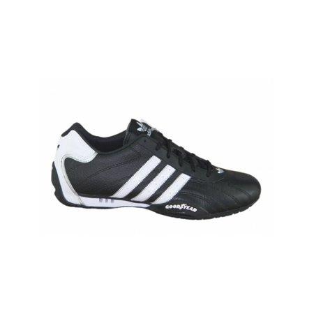 wholesale dealer ea826 73b39 Adidas Adi Racer Low G16082