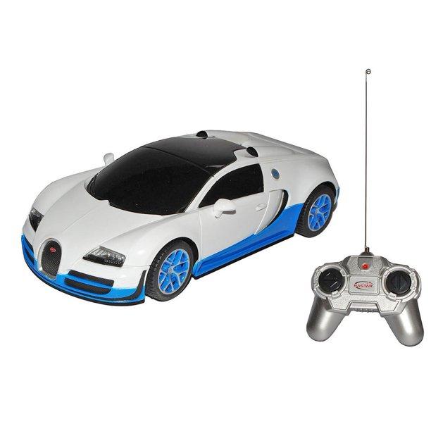 Bugatti Veyron 16 4 Grand Sport Vitesse