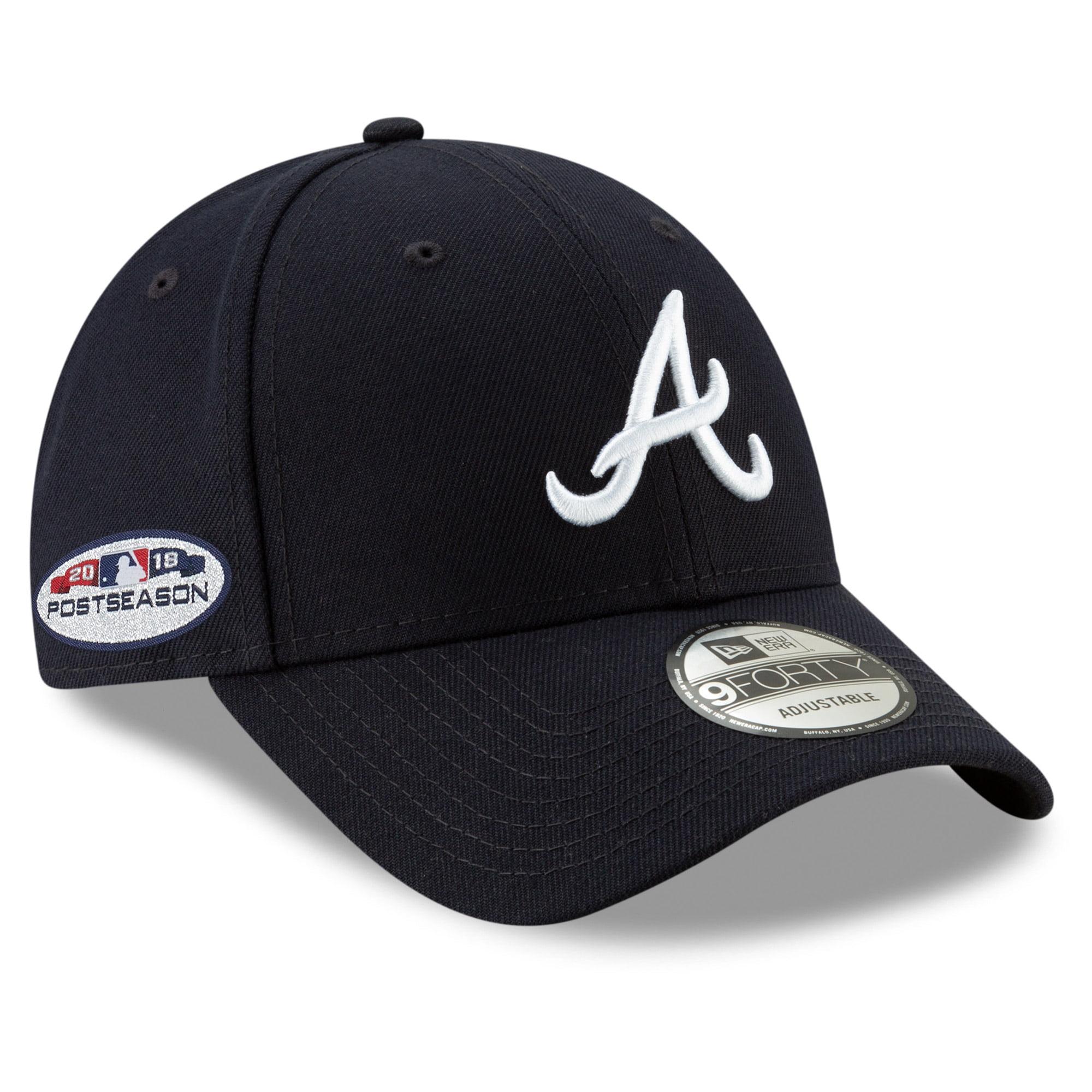 los angeles 15942 782e0 Atlanta Braves Team Shop - Walmart.com