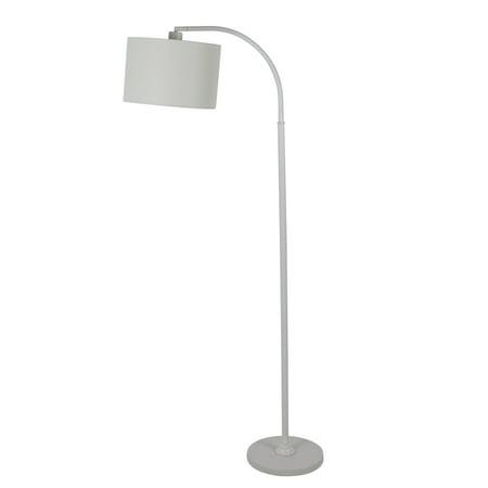 Asher Arc Floor Lamp ()